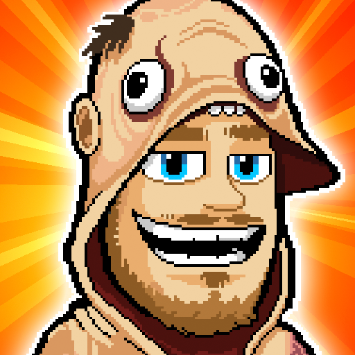 PewDiePie's Tuber Simulator  (Unlimited money,Mod) for Android 1.63.0
