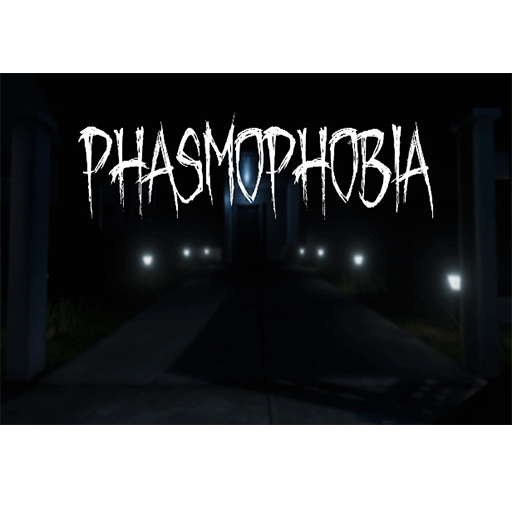 Phasmophobia mobile  (Unlimited money,Mod) for Android 2.0