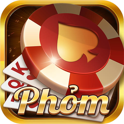 Phom Tá Lả  (Unlimited money,Mod) for Android 1.11