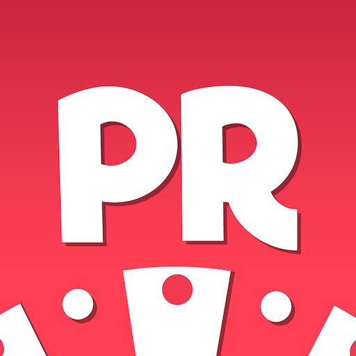 Photo Roulette  (Unlimited money,Mod) for Android 7.9.4