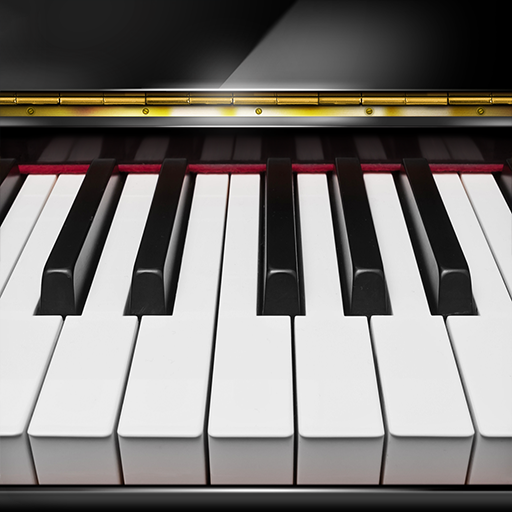 Piano Free – Keyboard with Magic Tiles Music Games  1.66.1 (Unlimited money,Mod) for Android