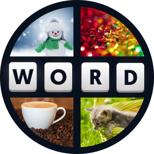 Pics to Word  (Unlimited money,Mod) for Android 0.1