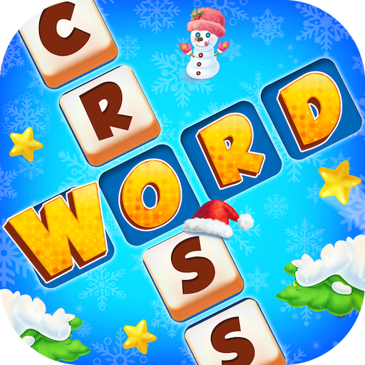 Picture Crossword Puzzle – Word Guess  (Unlimited money,Mod) 1.0.3   for Android