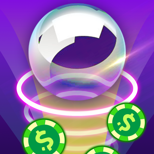 Pinball Go!  (Unlimited money,Mod) for Android 1.0.12
