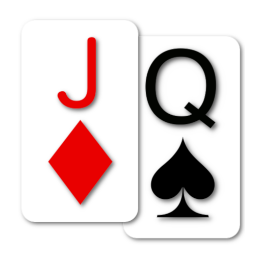 Pinochle by NeuralPlay  (Unlimited money,Mod) for Android 2.10