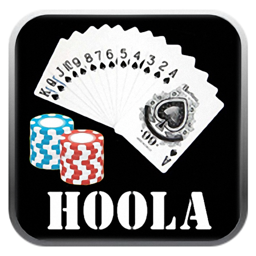Pocket Hoola  (Unlimited money,Mod) for Android 14.0