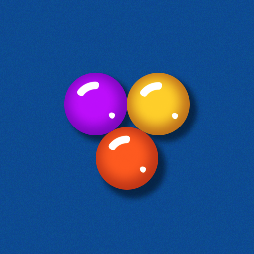 Pocket the Ball  (Unlimited money,Mod) for Android 0.915