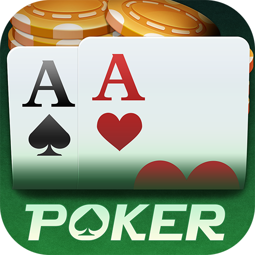 Poker Pro.Fr  (Unlimited money,Mod) for Android 6.0.0