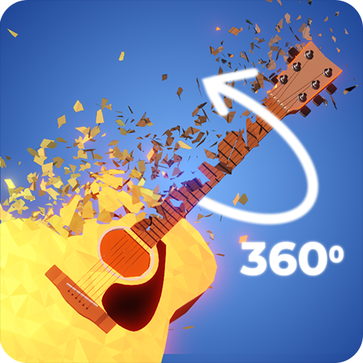 Poly Tune Puzzle  (Unlimited money,Mod) for Android 1.4.7