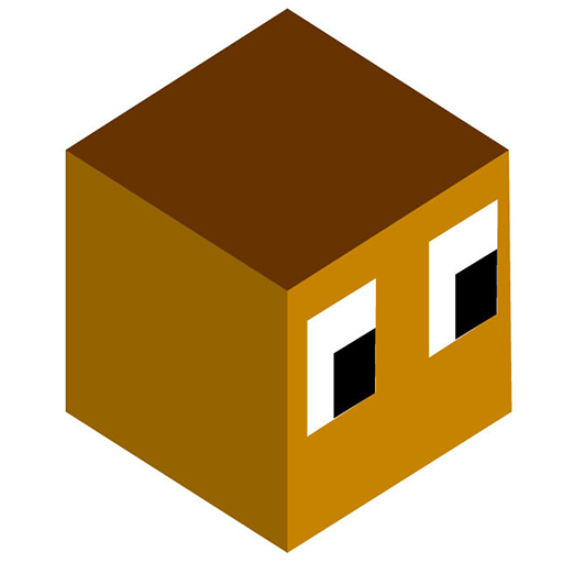 Polytopia Alpha (Unlimited money,Mod) for Android 2.0.24.3878