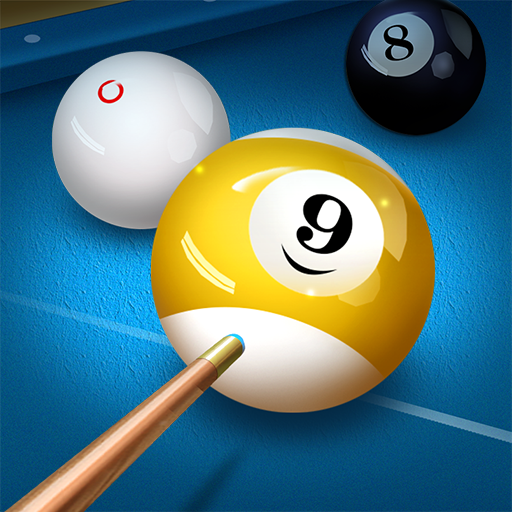 Pool พูล  (Unlimited money,Mod) for Android 13