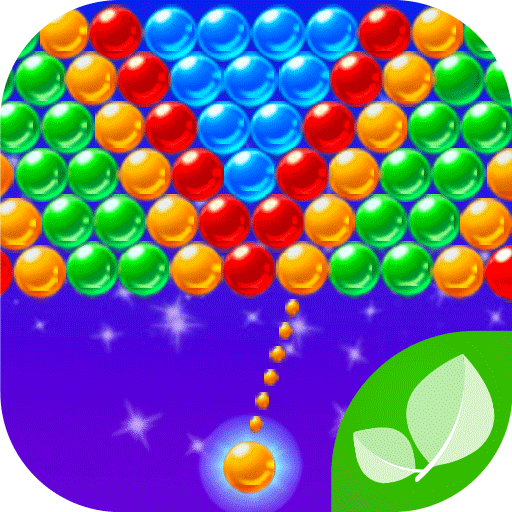Pop Shooter – New 2020 Version  (Unlimited money,Mod) for Android 1.1.7