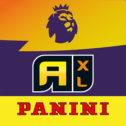 Premier League Adrenalyn XL™ 2020/21 (Unlimited money,Mod) for Android 2.0.4