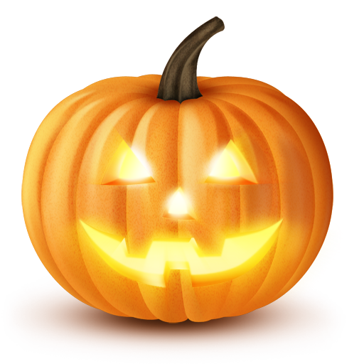 Pumpkin Carver  (Unlimited money,Mod) for Andr 3.0.0 by Simplify Now, LLCoid