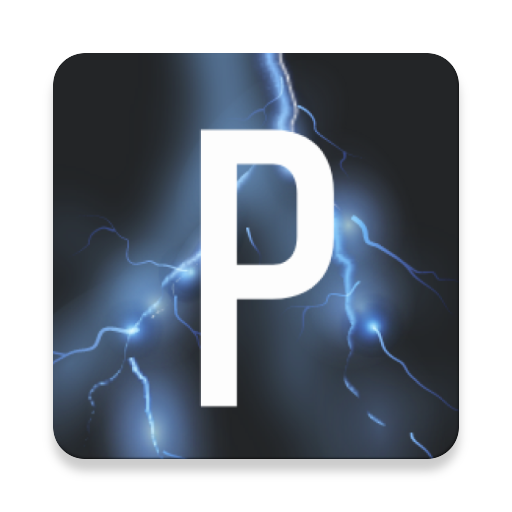 Punch Power  (Unlimited money,Mod) for Android 1.1
