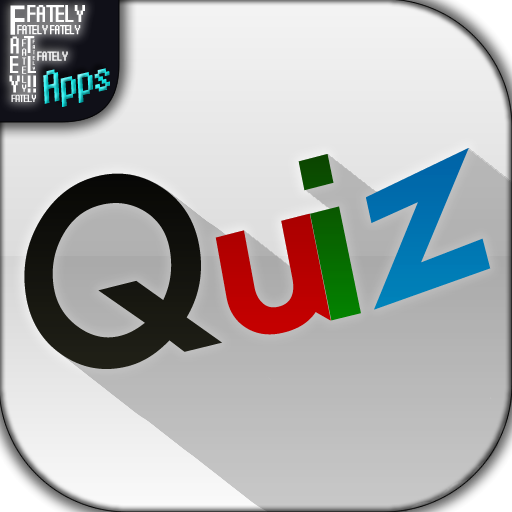 Quiz Just Be Smart  (Unlimited money,Mod) for Android 1.50/1804030