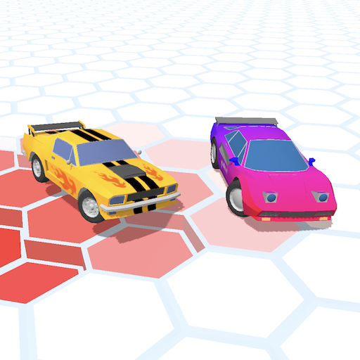 Race Arena – Fall Cars  (Unlimited money,Mod) for Android 1.3.5