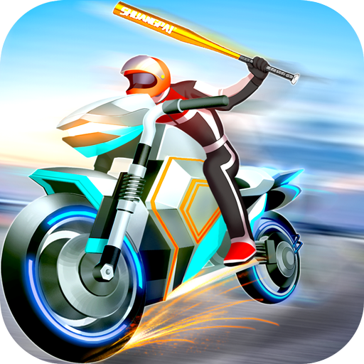Racing Smash 3D  1.0.25 (Unlimited money,Mod) for Android