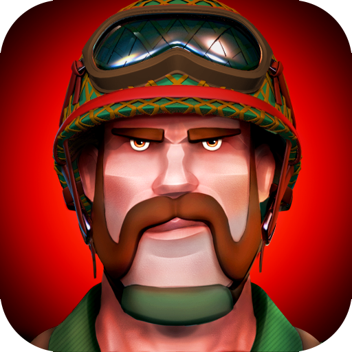 Raidfield 2 – Online WW2 Shooter  9.210 (Unlimited money,Mod) for Android