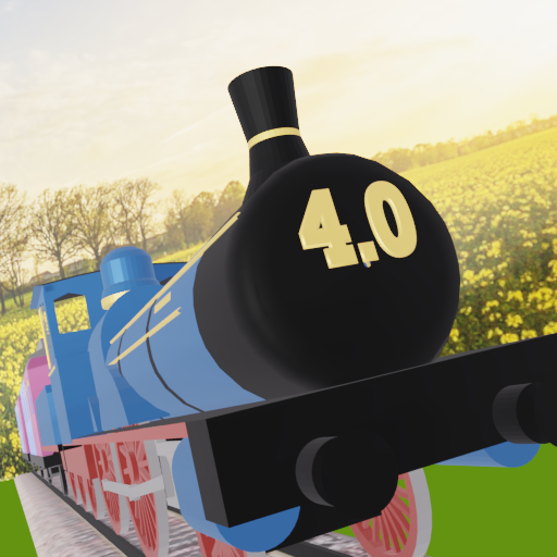 Railroad Manager 3  (Unlimited money,Mod) for Android 4.2.2