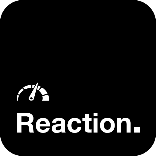 Reaction training  (Unlimited money,Mod) for Android v 2.7.2