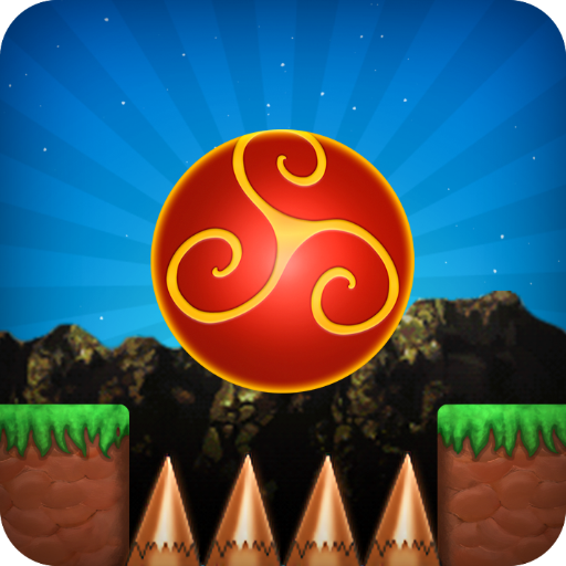 Red Ball 1  (Unlimited money,Mod) for Android 2.1.1006