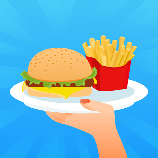Restaurant Business  (Unlimited money,Mod) for Android 0.0.2