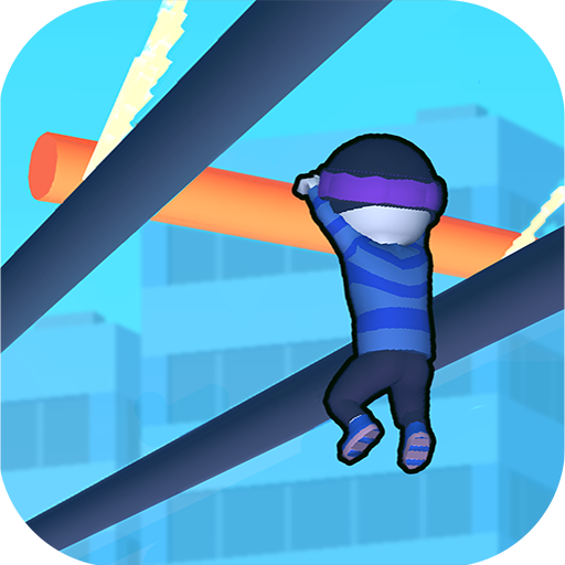 Roof Rails  1.4.4 (Unlimited money,Mod) for Android
