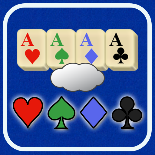 Rummy Cubes  (Unlimited money,Mod) for Androi 2.1.13 d