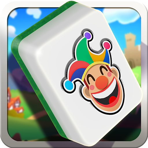 Rummy Pop! The newest, most exciting Rummy Mahjong  (Unlimited money,Mod) for Android 1.2.40