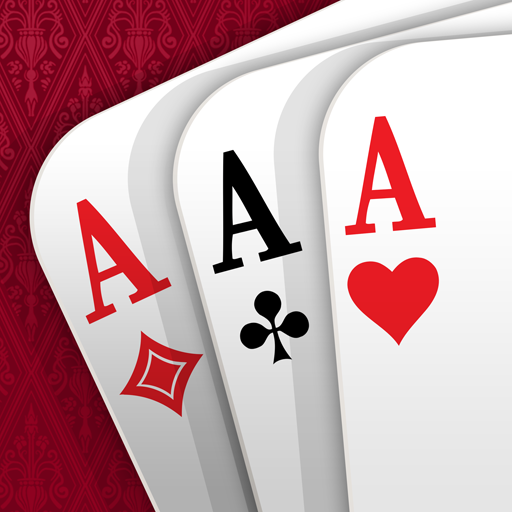 Rummy – free card game  (Unlimited money,Mod) for Android 3.1.56