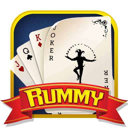 Rummy offline King of card game  (Unlimited money,Mod) for Androi 1.1  d