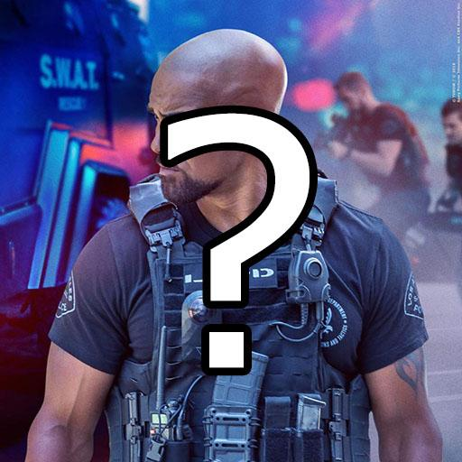 S.W.A.T. Quiz  (Unlimited money,Mod) for Android 8.8.1z