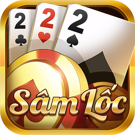 Sam Loc – Sâm Lốc  (Unlimited money,Mod) for Android 1.04