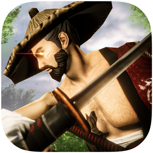Shadow Ninja Warrior – Samurai Fighting Games 2020  (Unlimited money,Mod) for Android 1.3