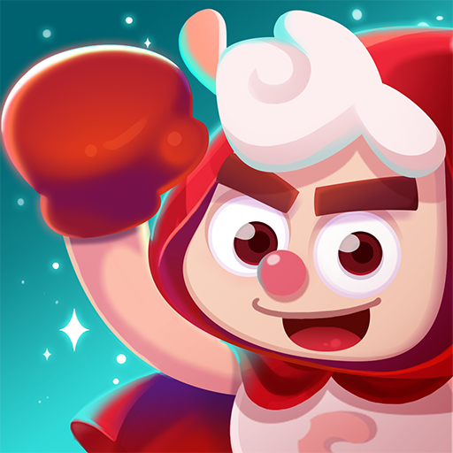 Sheepong : Match-3 Adventure  (Unlimited money,Mod) for Android 1.0.39