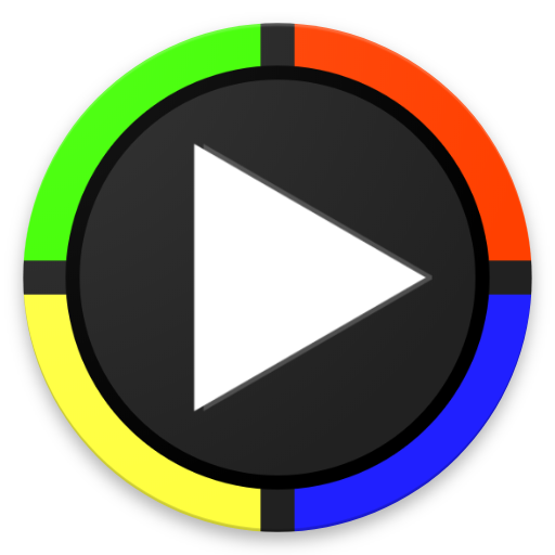 Simon Says Memory Game  3.0.4 (Unlimited money,Mod) for Android