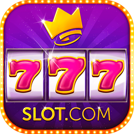 Slot.com Free Vegas Casino Slot Games 777 1.12.2 (Unlimited money,Mod) for Android