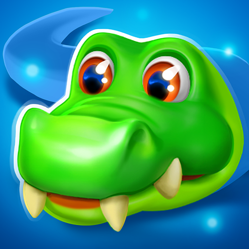 Snake Arena  (Unlimited money,Mod) for Android 2.6.0