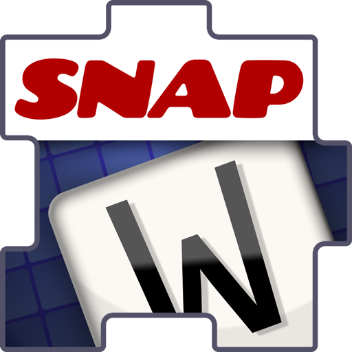 Snap Assist for Wordfeud  (Unlimited money,Mod) for Android 4.1.0
