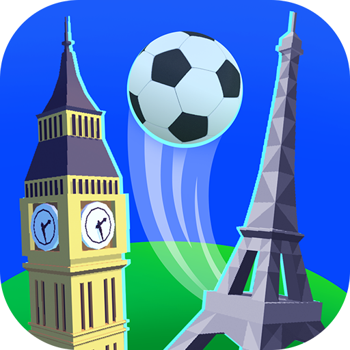 Soccer Kick  (Unlimited money,Mod) for Android 1.14.0