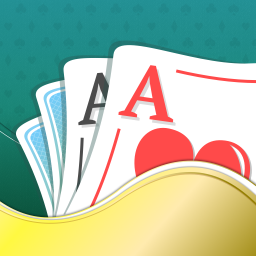 Solitaire Classic Card Game  (Unlimited money,Mod) for Android 2.3