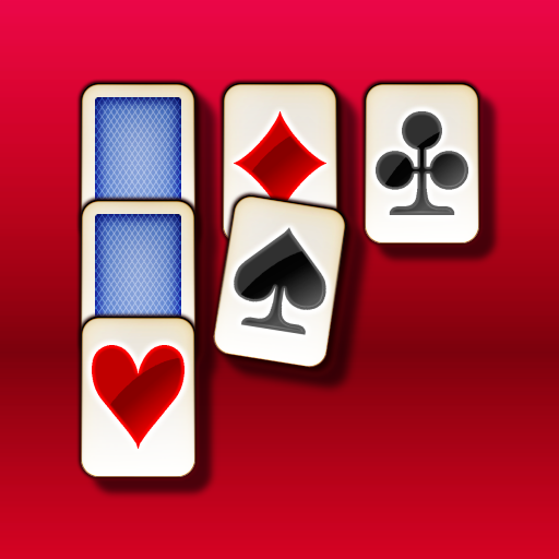 Solitaire Free  (Unlimited money,Mod) for Android 1.3891