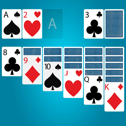 Solitaire  (Unlimited money,Mod) for Android 1.0