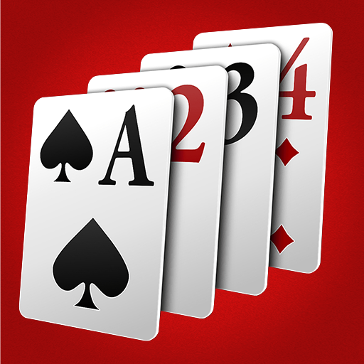 Solitaire Victory – 2020 Solitaire Collection 100+  (Unlimited money,Mod) for Android 8.3.6