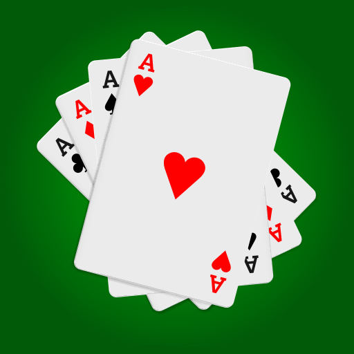 Solitaire free: 140 card games. Classic solitaire  2.30.06.14 (Unlimited money,Mod) for Android