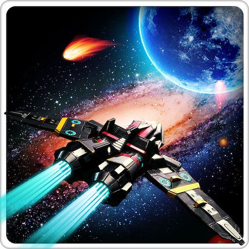 Space Racing Games 3D 2020 : Space (Unlimited money,Mod) for Android 2.6