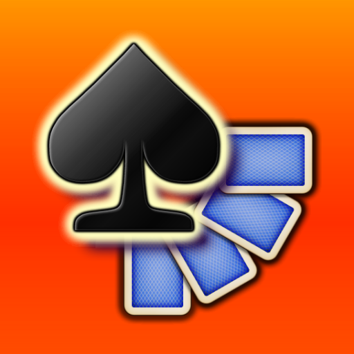Spades Free (Unlimited money,Mod) for Android 1.844