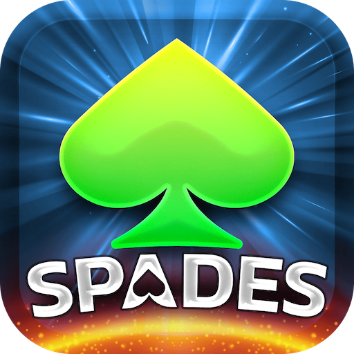 Spades  (Unlimited money,Mod) for Android 2.2.6