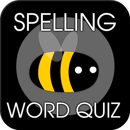 Spelling Bee Word Quiz – Free  (Unlimited money,Mod) for Android 22